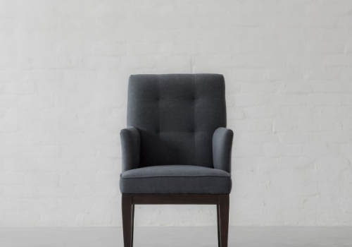Dining Chairs 3