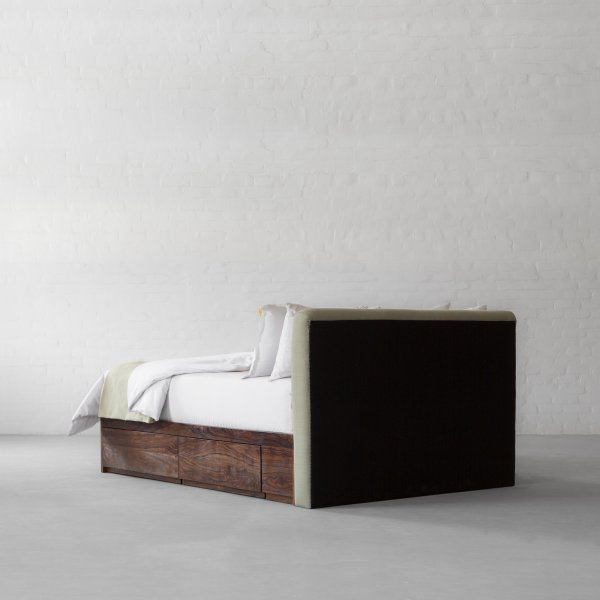 FLORIDA BED COLLECTION 6