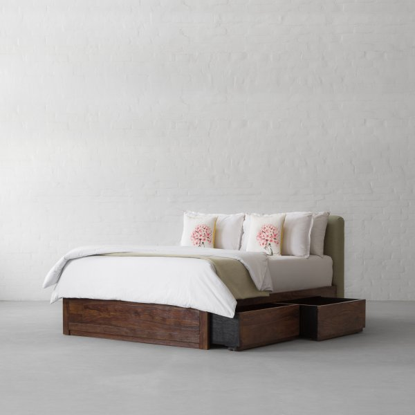 FLORIDA BED COLLECTION 4