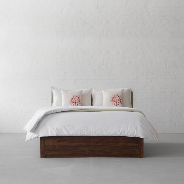 FLORIDA BED COLLECTION 1