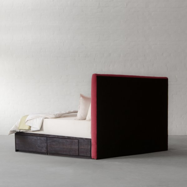 ALBIAN BED COLLECTION 6