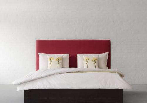 Modern Styles Bed 1