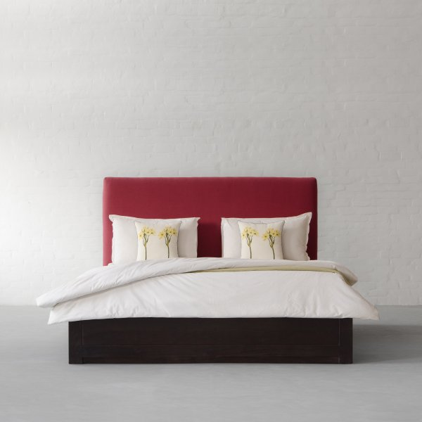 ALBIAN BED COLLECTION 1