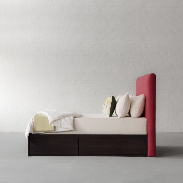ALBIAN BED COLLECTION 5