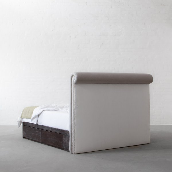 MARSEILLE BED COLLECTION 2