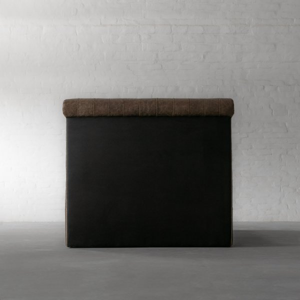 BIRMINGHAM LEATHER BED COLLECTION 6