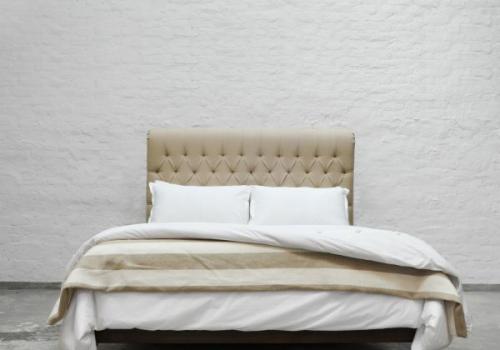Modern Styles Bed 6