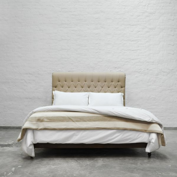 BIRMINGHAM BED COLLECTION 1