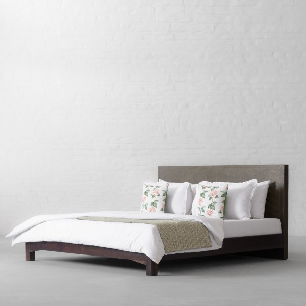 GEORGE BED COLLECTION 2
