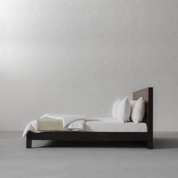 GEORGE BED COLLECTION 4