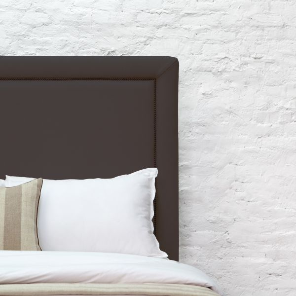 CAIRO UPHOLSTERED BED 4