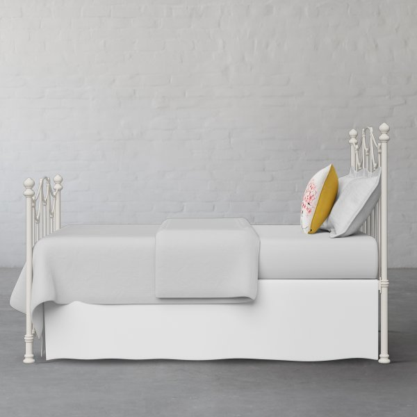 LACON METAL BED COLLECTION 4
