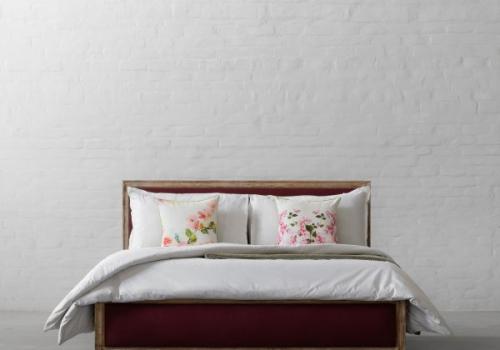 Modern Styles Bed 2