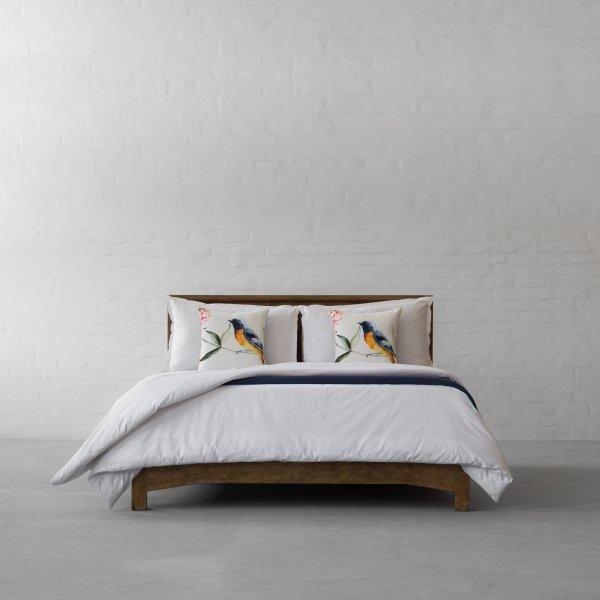 HOMETOWN BED 1