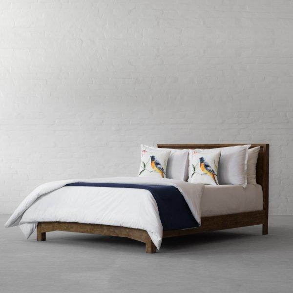 HOMETOWN BED 3