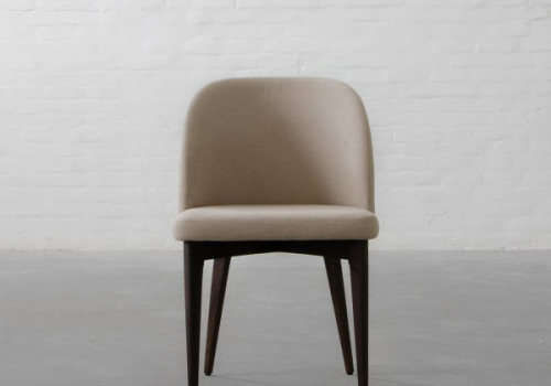 Dining Chairs 10