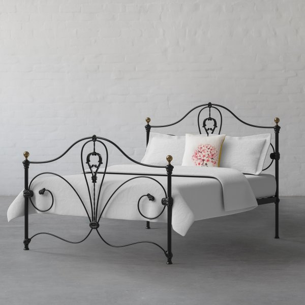 ALTON METAL BED COLLECTION 3