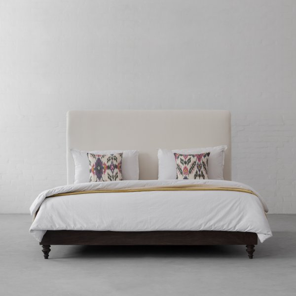 MARSEILLE BED COLLECTION 1