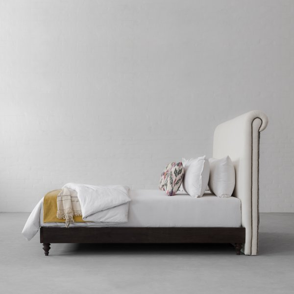 MARSEILLE BED COLLECTION 3