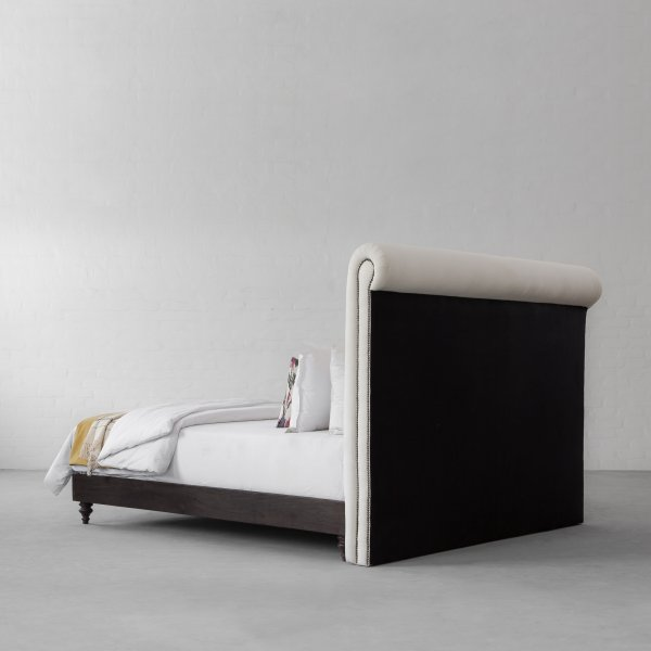 MARSEILLE BED COLLECTION 5