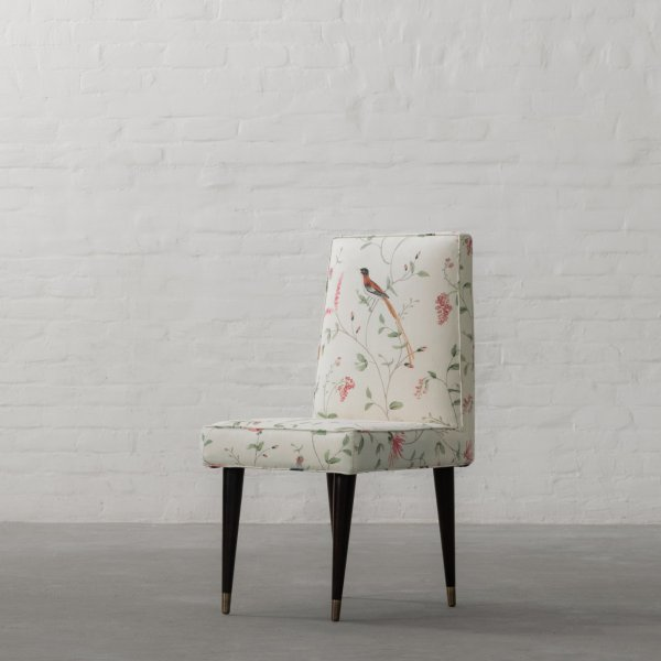 JACKSONVILLE DINING CHAIR 3