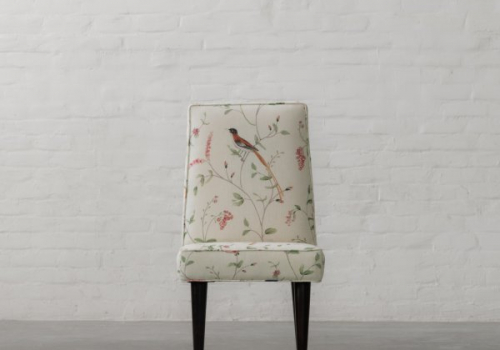 Dining Chairs 12