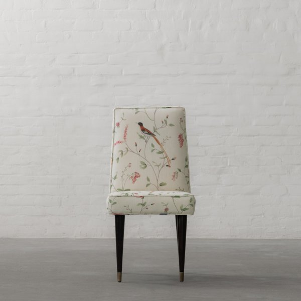 JACKSONVILLE DINING CHAIR 1