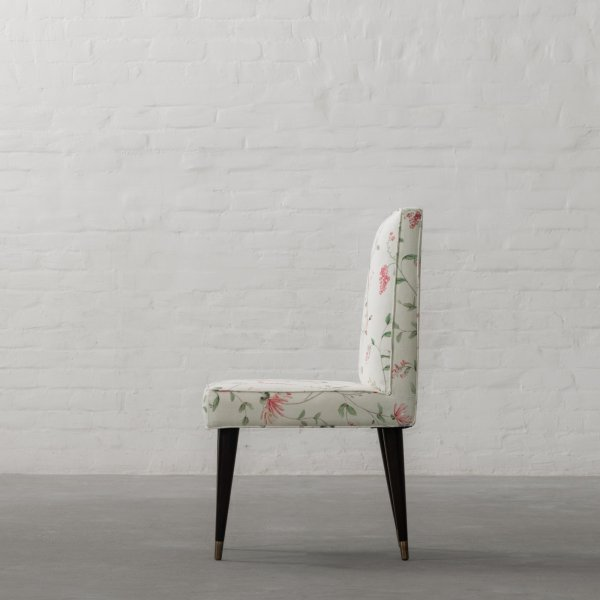 JACKSONVILLE DINING CHAIR 4