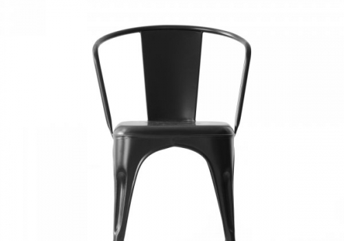 Dining Chairs 11