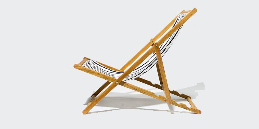 slingchairs