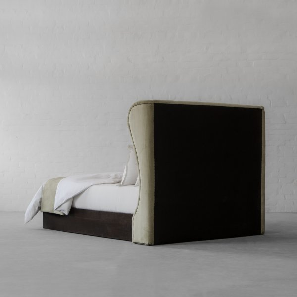 OMAN BED COLLECTION 5