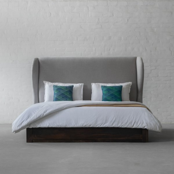 OMAN BED COLLECTION 1