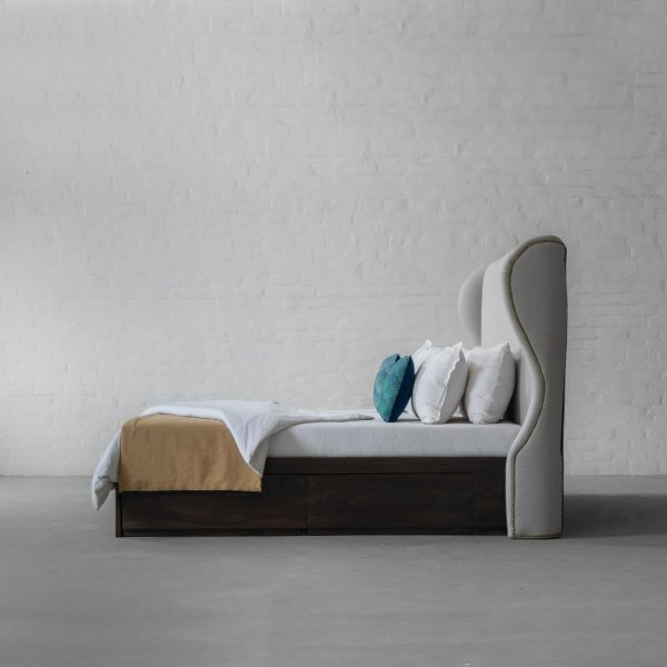 OMAN BED COLLECTION 4