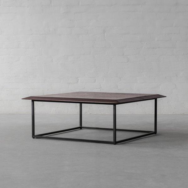 LEGIAN SQUARE COFFEE TABLE 4