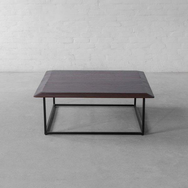 LEGIAN SQUARE COFFEE TABLE 2