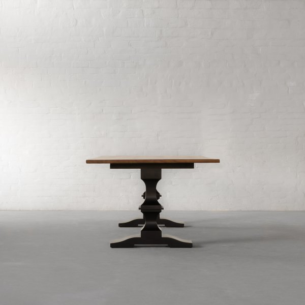 NORTH BEND RECTANGULAR DINING TABLE 3
