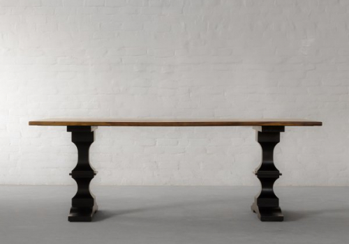 Dining Tables 7
