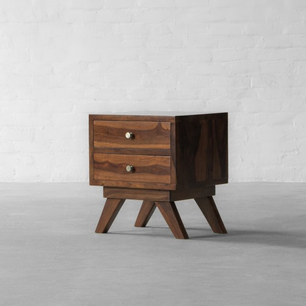 HOLLYWOOD SIDE TABLE 2