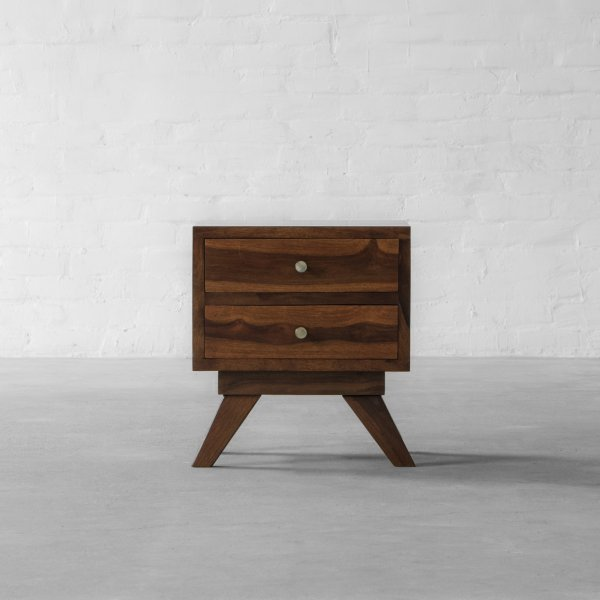 HOLLYWOOD SIDE TABLE 1