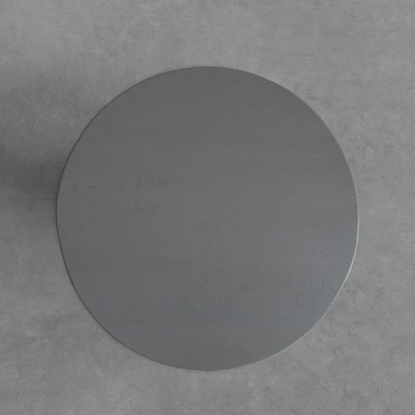 OLYMPIA ROUND DINING TABLE 3