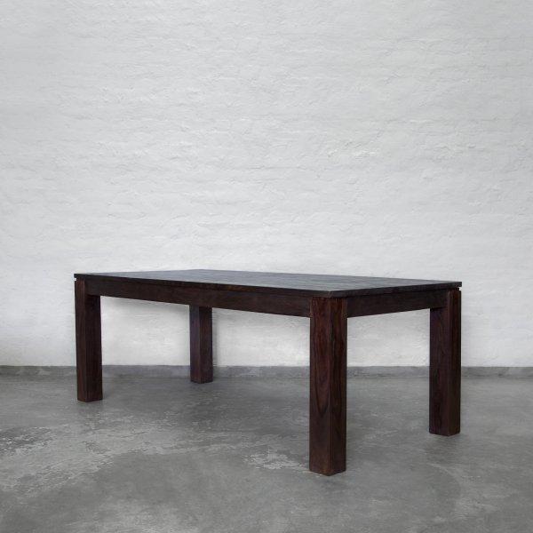 PULLMAN DINING TABLE 2