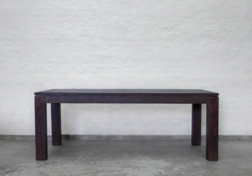 Dining Tables 11