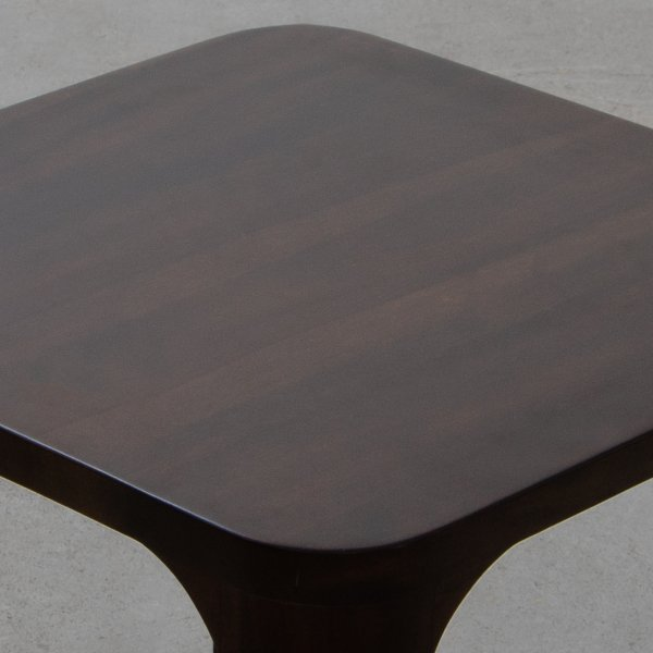LAKE FOREST SIDE TABLE 4