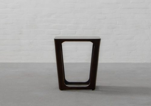 Side Tables 6