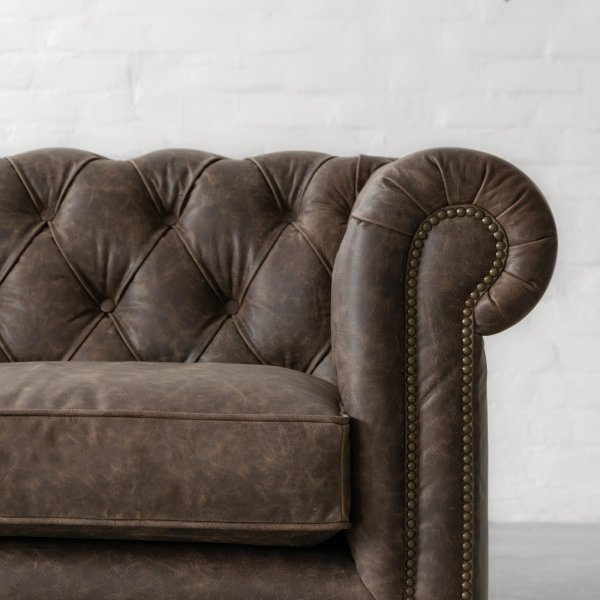 CLASSIC BIRMINGHAM LEATHER COLLECTION 4