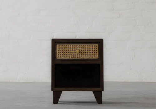 Side Tables 5