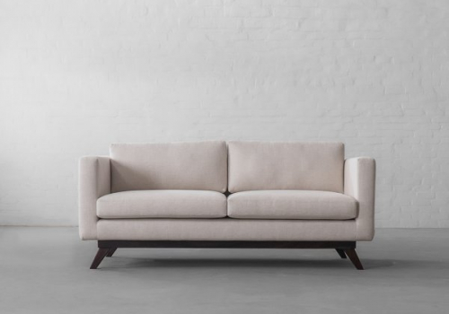 Modern Styles Sofa 4