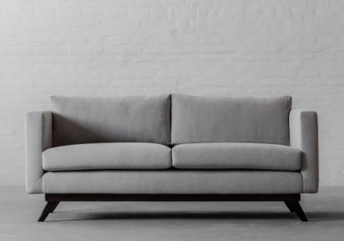 Modern Styles Sofa 3