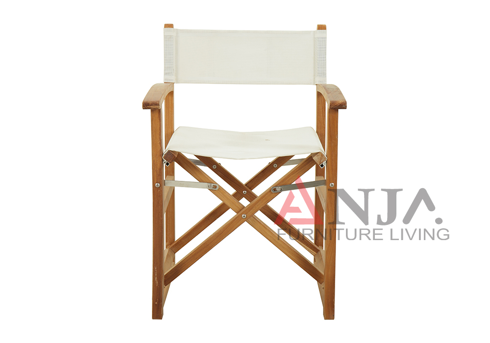 Director Chair 1
