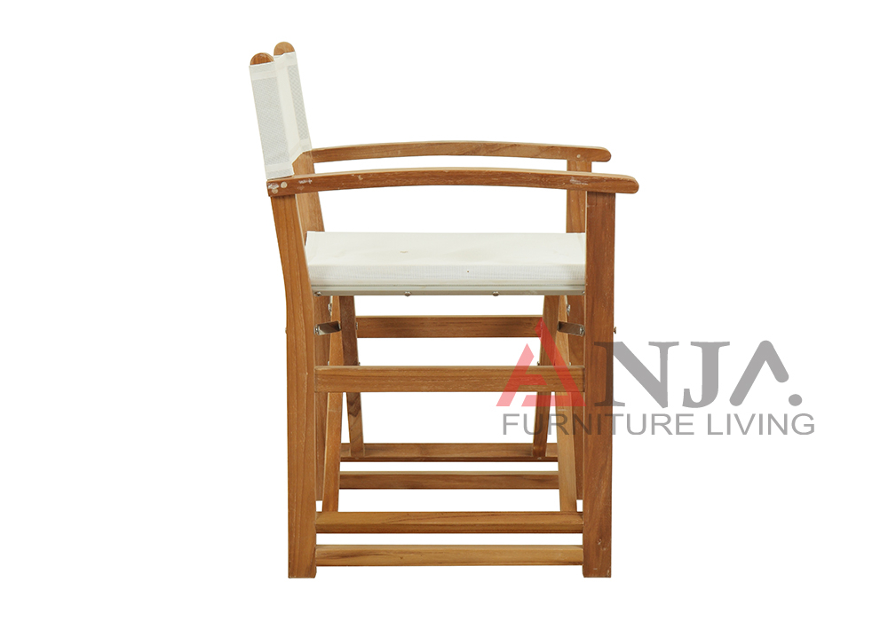 Director Chair 4